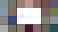 Imagefilm der Universitätsbibliothek der LMU München