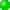 Videostream und Folien